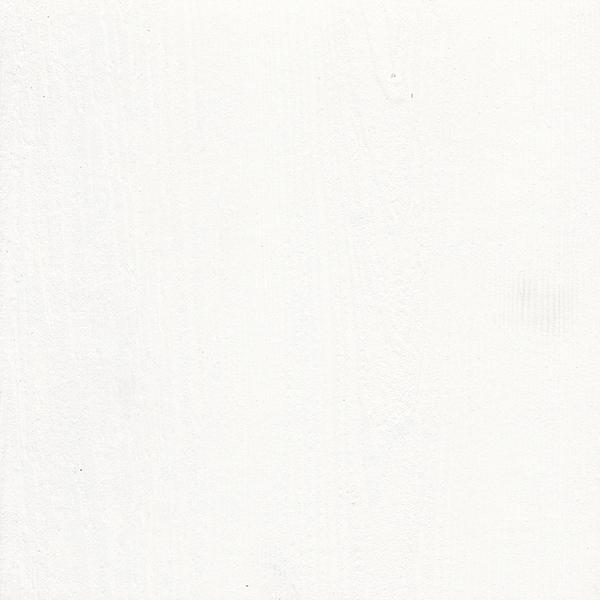 SK_U570 CH WHITE PORCELAIN