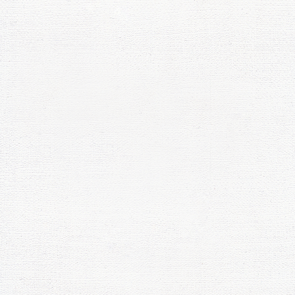 bianco artico ecrù