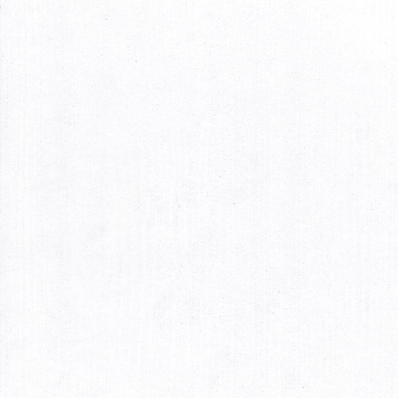 bianco-cimabue