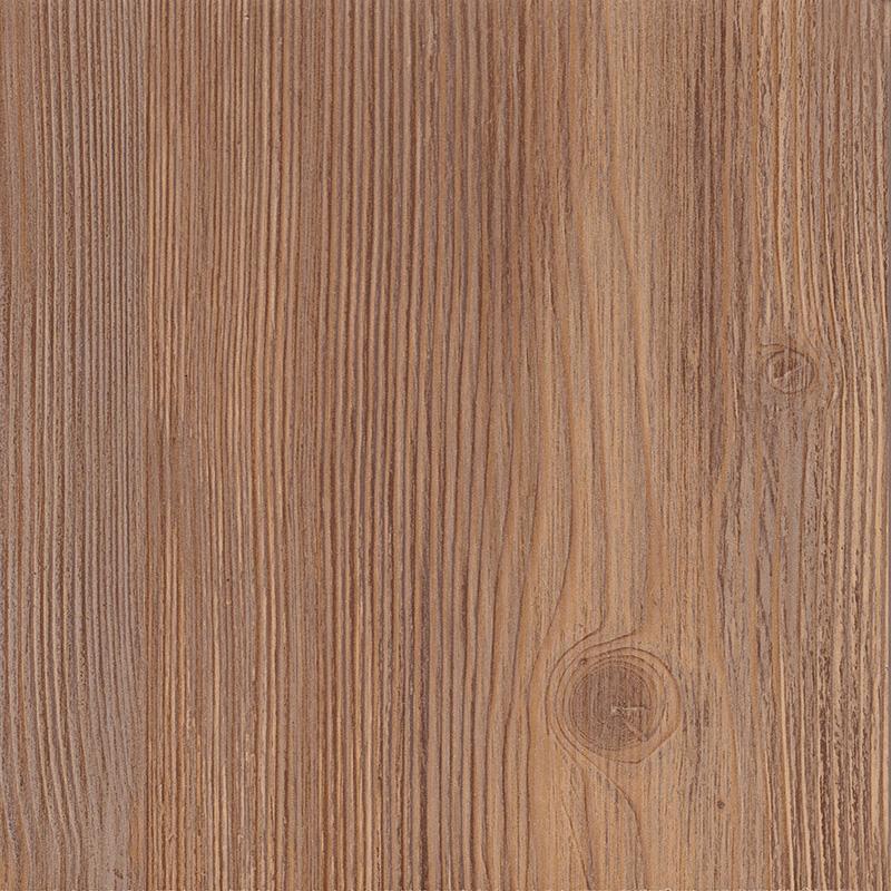 extone-pine