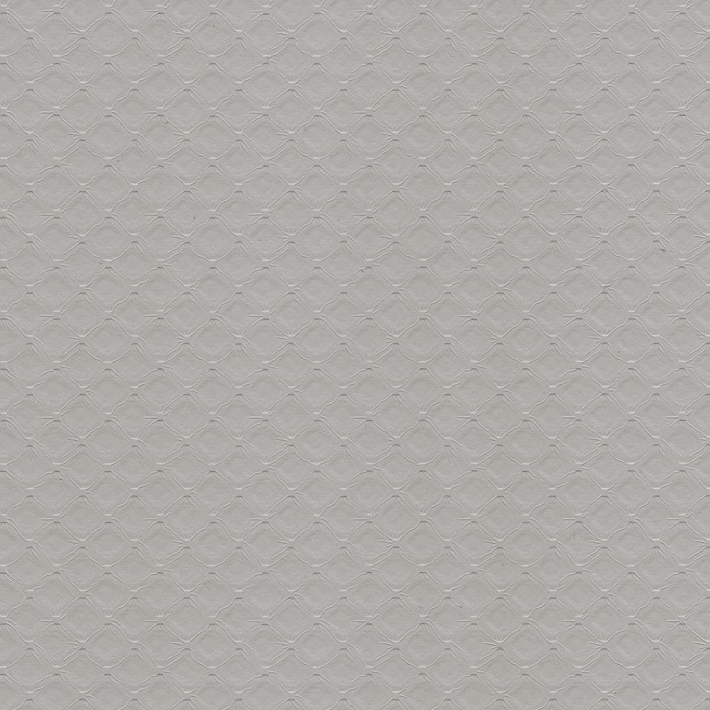 grigio crystal capitonè