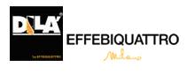 logo fb4