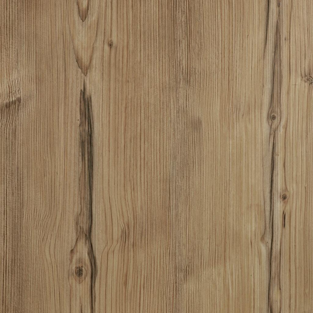 pine-wood-comb