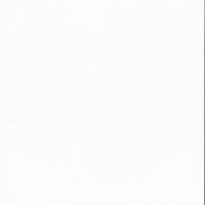 bianco-0b01-soft