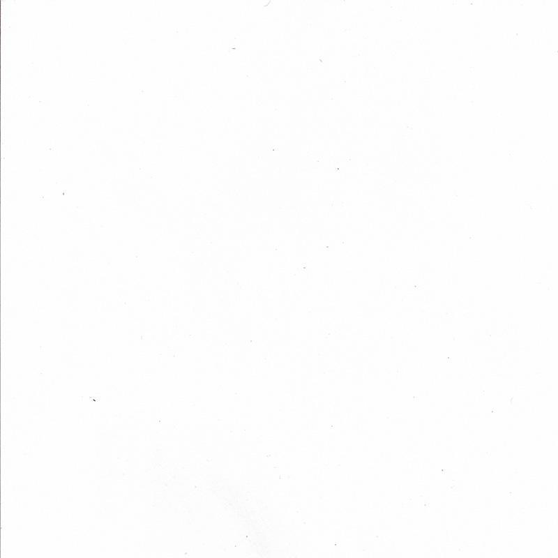 bianco-0b05-super-opaco