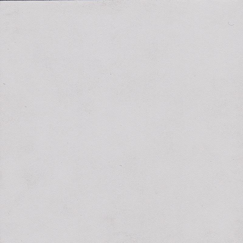 grigio-1u17-478-soft