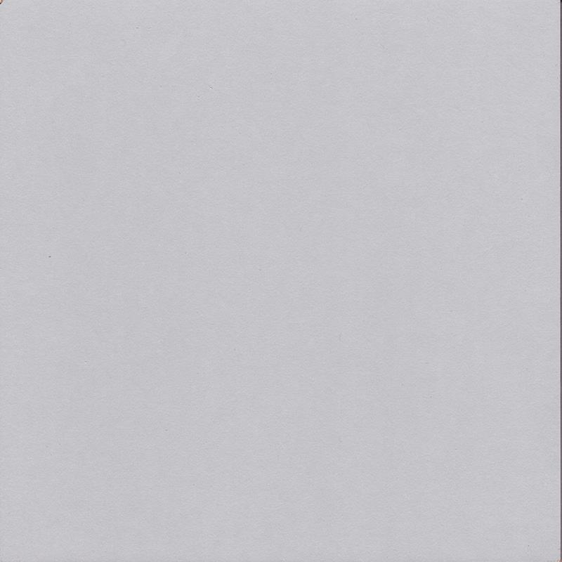 grigio-1u18-475-soft