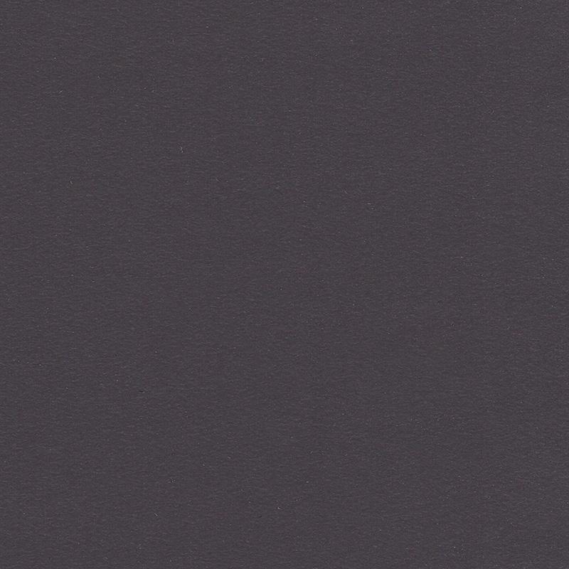 grigio-1u19-879-soft