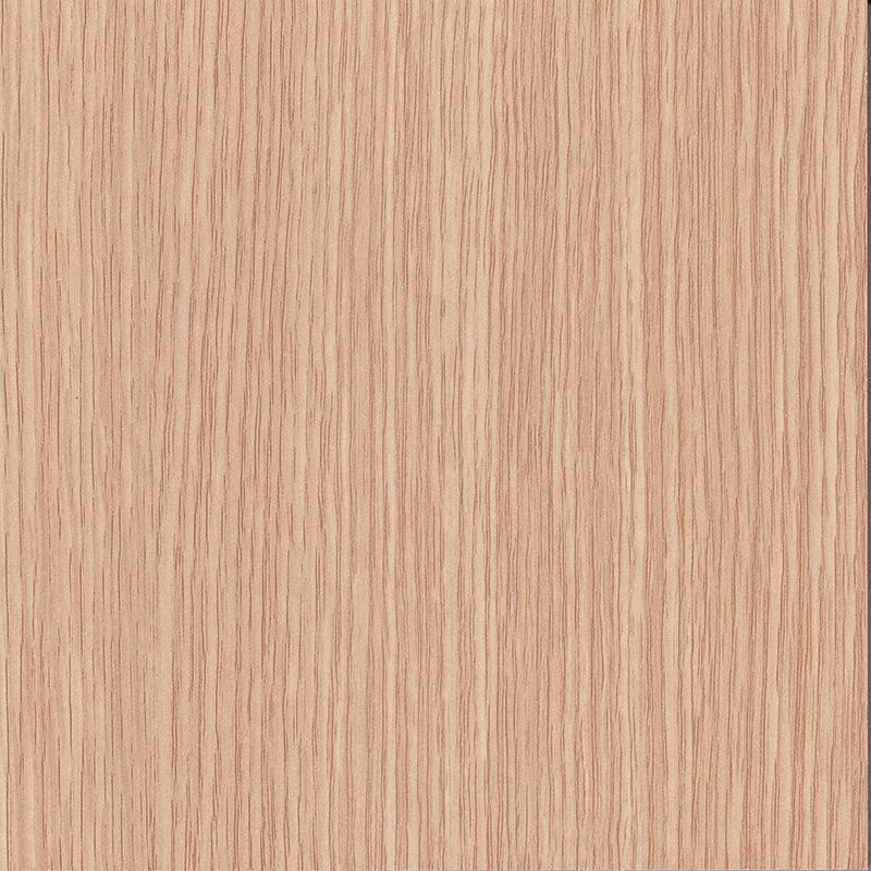 rovere-sbiancato-5l16pr
