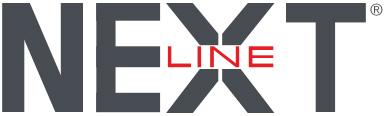 nextline